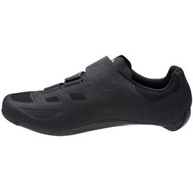 PEARL iZUMi Select Road V5 Shoes Men black/black